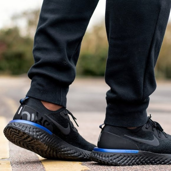 Nike Shoes   Mens Epic React Flyknit